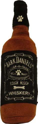 Bark-Daniels-dog-squeaker-toy