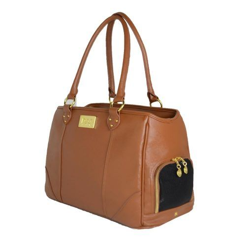 Dog-Carrier-Cafe-Tote