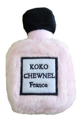 Koko_Chewnel_Perfume_Dog_Squeaker_Toy