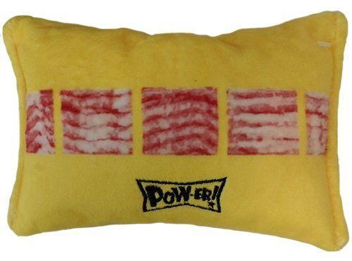power-plush-bacon-dog-toy
