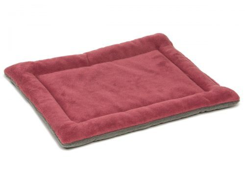 west-paw-eco-nap-loganberry dog mat