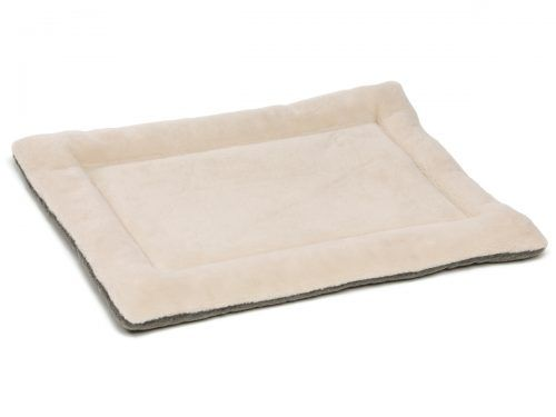 west-paw-eco-nap-pearl dog mat