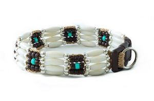 hopi-handmade-beaded-dog-collar-zany-zak