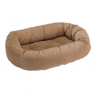 bowsers-donut-dog-bed-khaki
