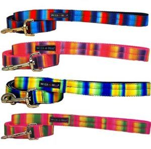 walk-e-woo-tie-dye-collection-dog-lead-leashes
